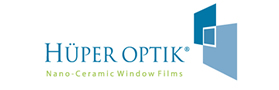 Huber Optiks